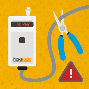 What Happens If I Tamper With My Ignition Interlock Device?